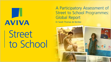 http://www.aviva.com/corporate-responsibility/street-to-school/research/