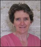 Sarah Thomas de Benitez