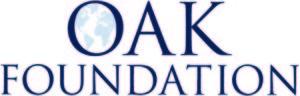 oak-logo