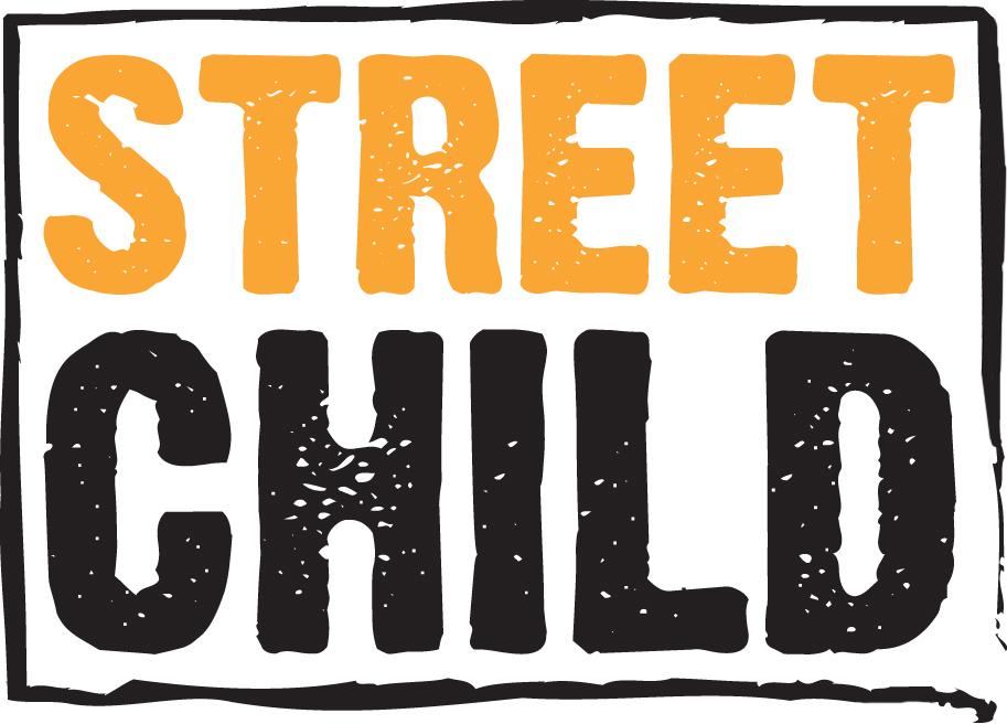 street children P a n g a e a street children - community children worldwide resource library photo of franklin (tegucigalpa, honduras) by b hayskar the worst sin towards our.
