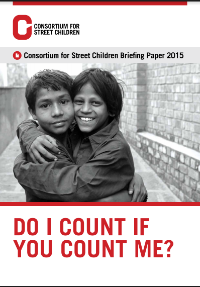 CSC_Briefing_Paper_2015