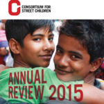 CSC_2015_Annual_Review