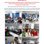 consultations_brazil_CSC