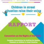 CSC_EU_Consultation