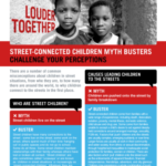 CSC_Myth_Busters