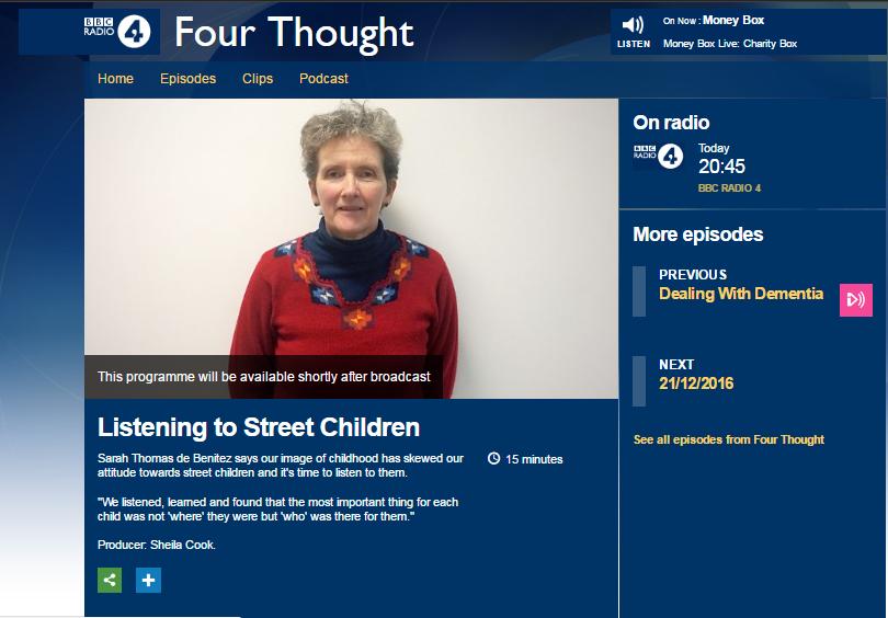 bbc-radio-4-four-thought